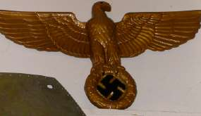 German_Eagle