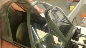 Hurricane_Windscreen_Closeup