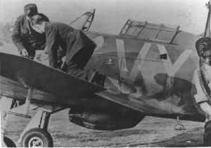 VYQ Aircraft
