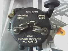 MKII Morse Key